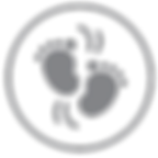 Icon-LearningDomains_SensoryAwareness-co