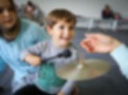 boy sister cymbals.jpg