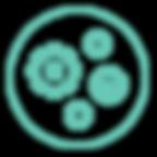 Icon-LearningDomain-Cognition-color-109x