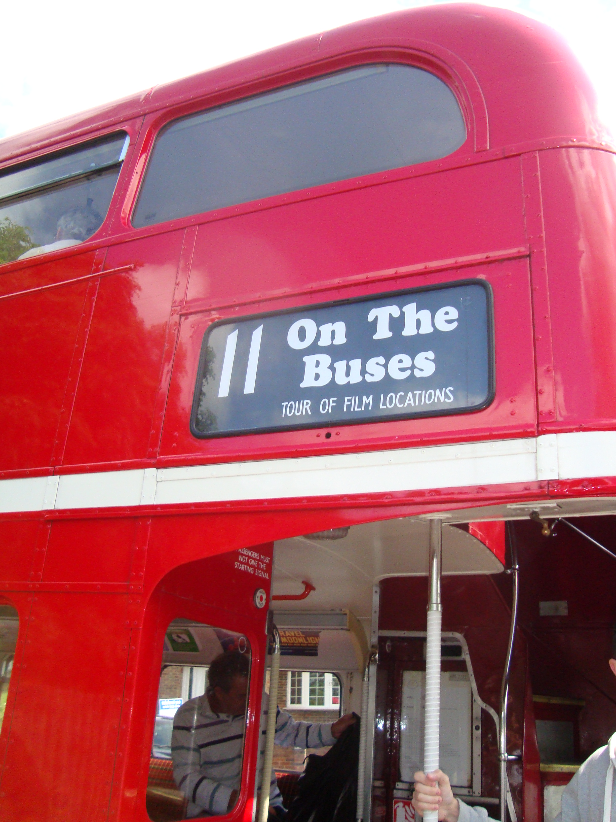 On The Buses Rides Again 2011 032 - Copy.JPG