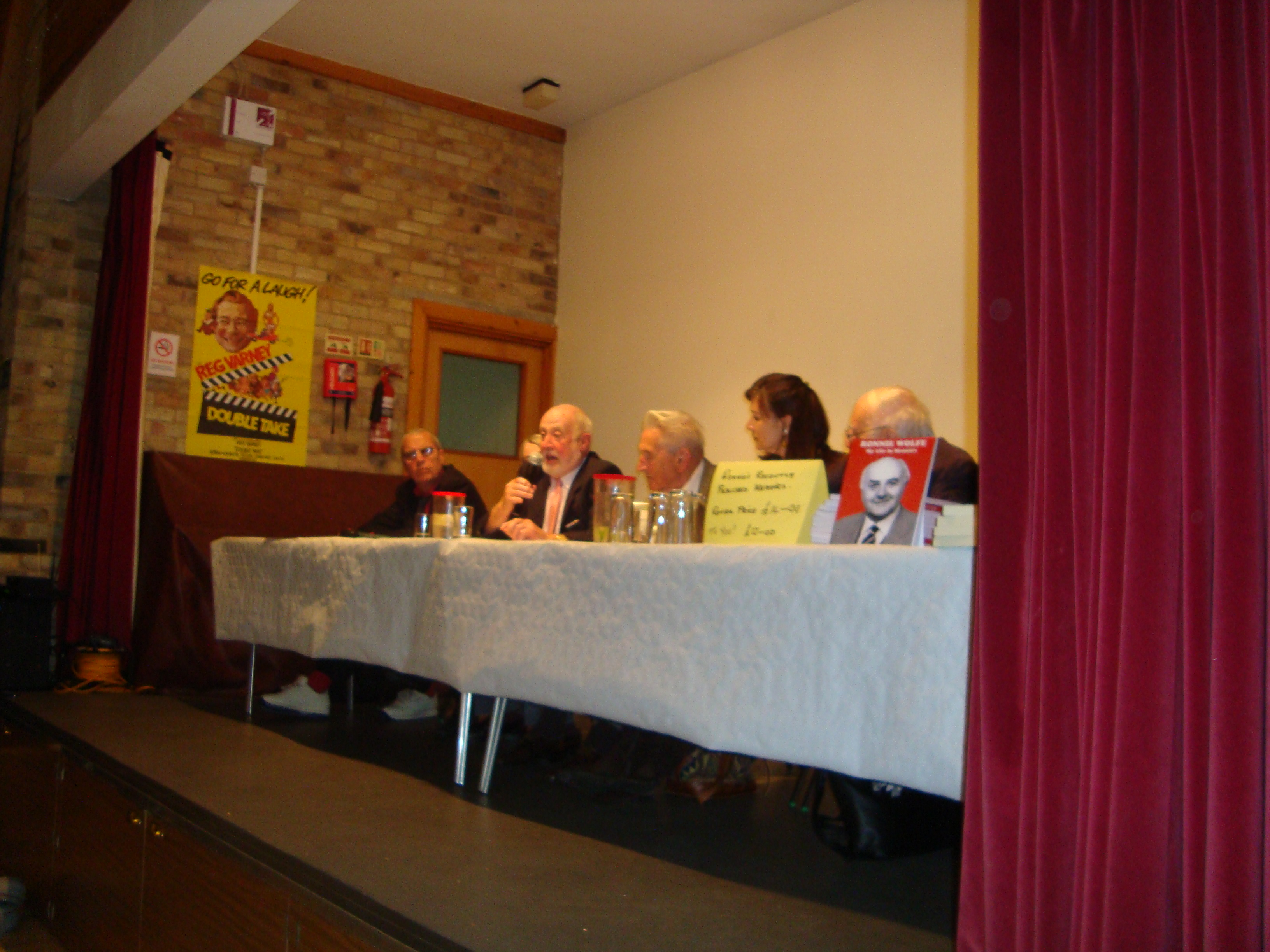 On The Buses Rides Again 2011 072 - Copy.JPG