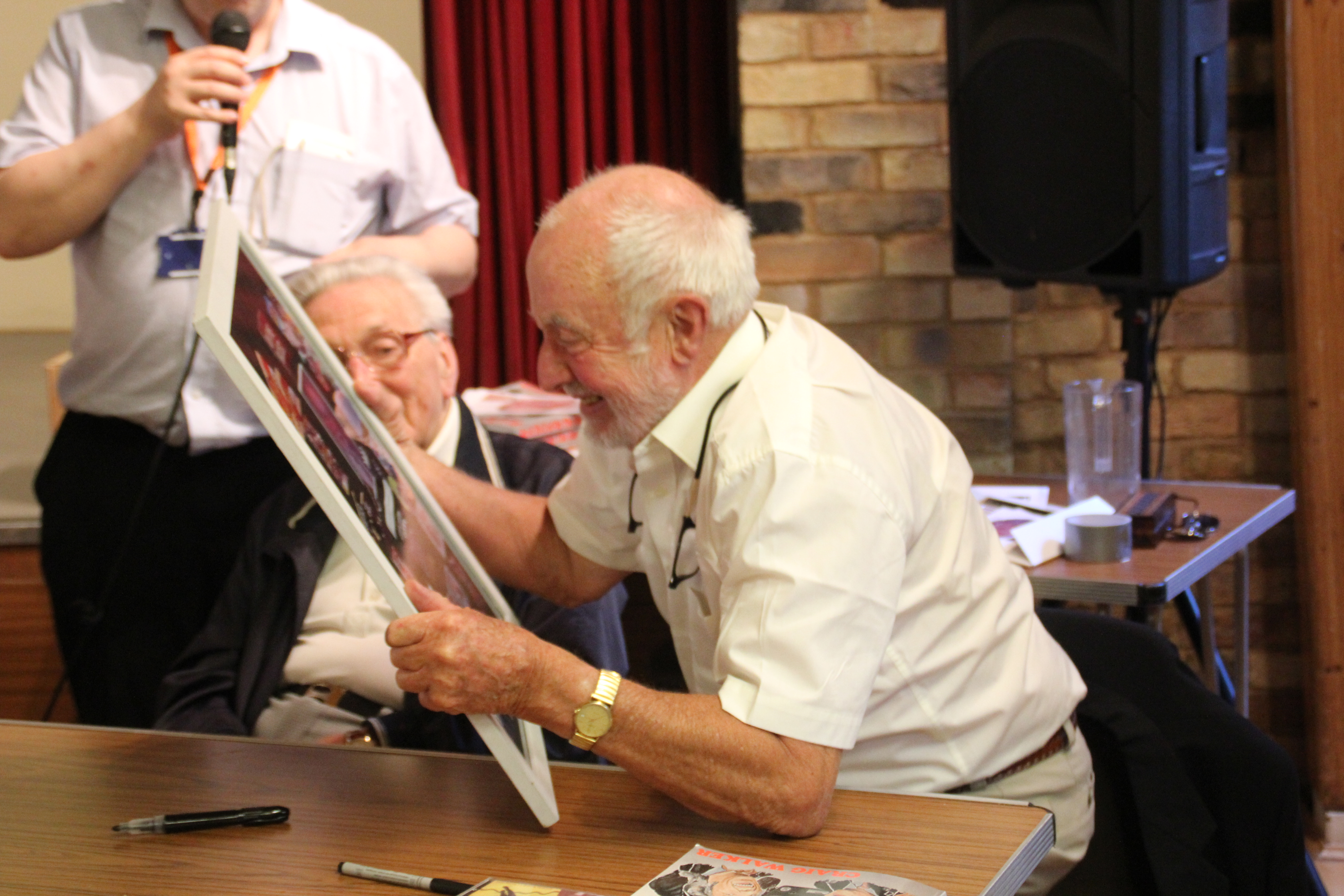 On the Buses Event 2014 073.JPG