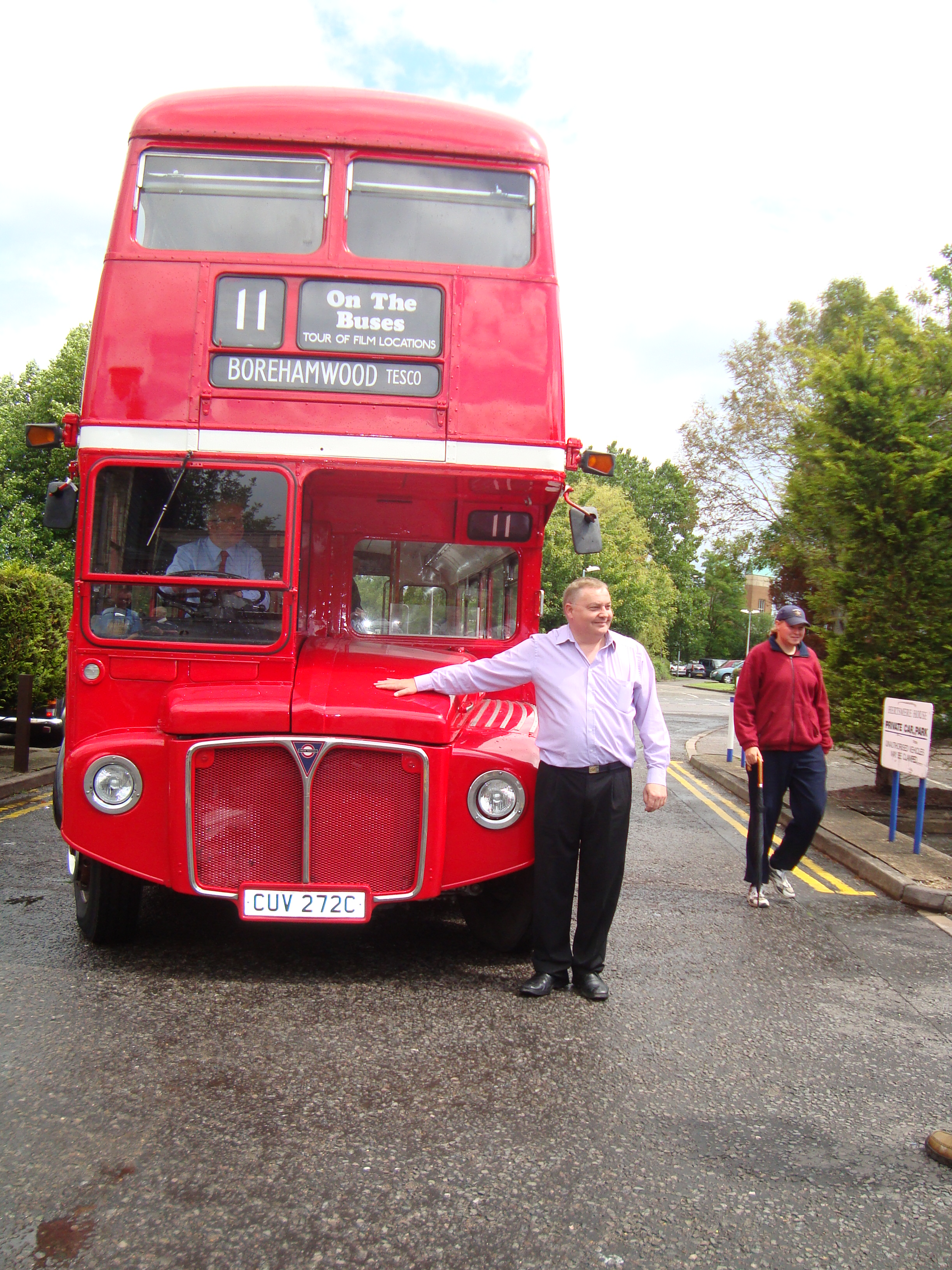 On The Buses Rides Again 2011 037.JPG