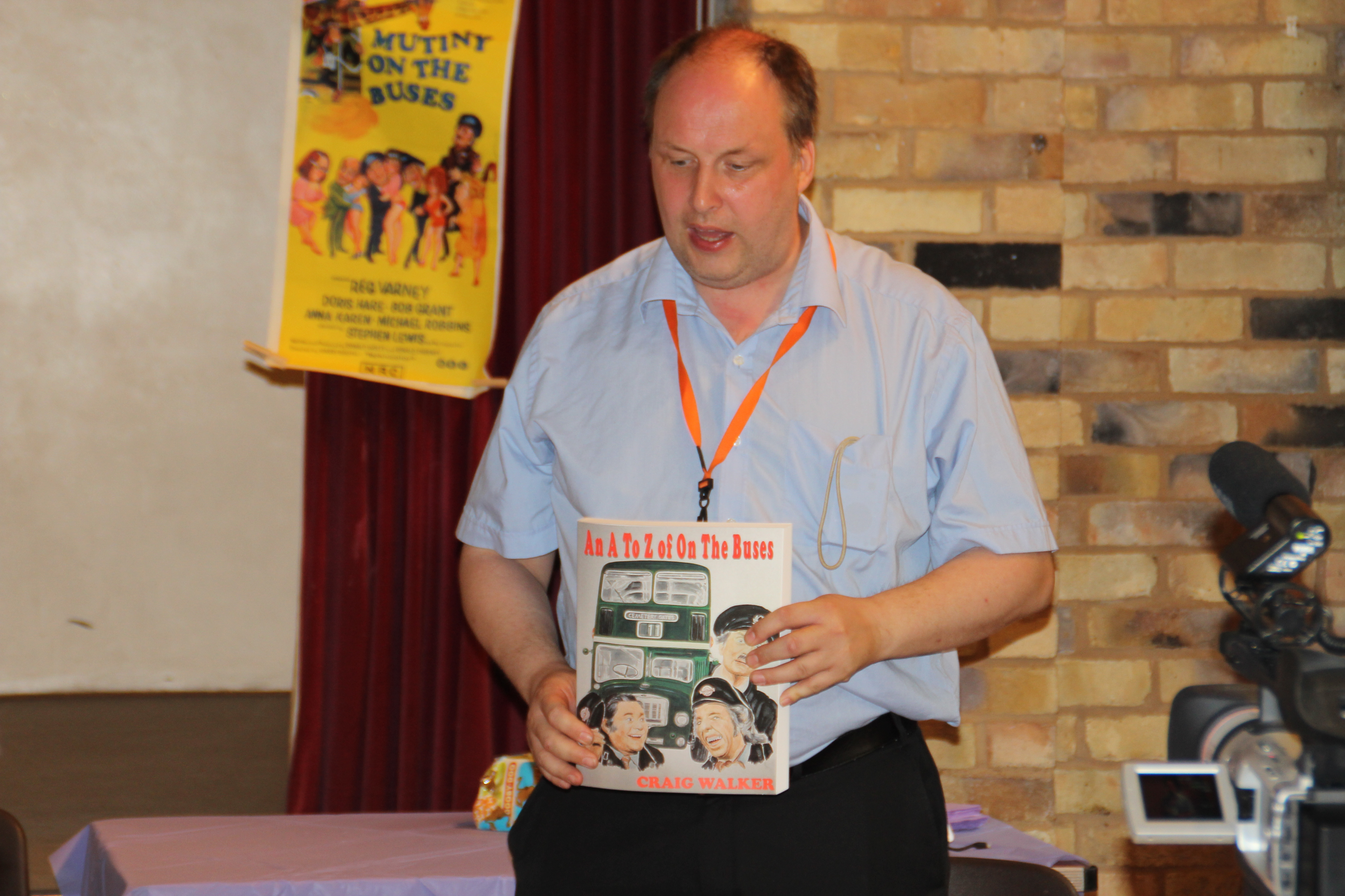 On the Buses Event 2014 153.JPG
