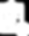351-3516855_clipboard-symbol-white-check
