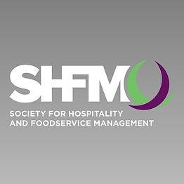 SHFM Square.jpg