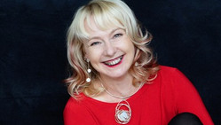 Come Join The Conversation: 4xi Global Hangout with Karen Turton: Creating Leaders For Life
