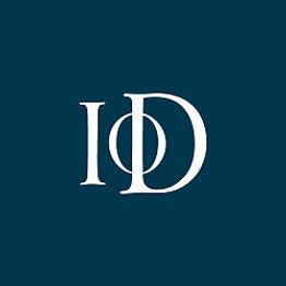 IoD Square Logo.jpg