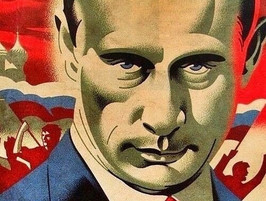 Book Review: Operation ARGUS, Maskirovka