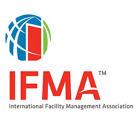 IFMA SQUARE 11.png