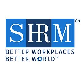 SHRM Square Logo.png