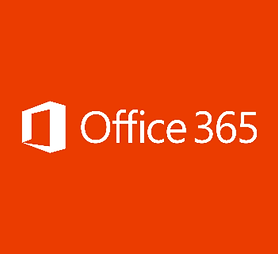 Office365-SquareLogo.png