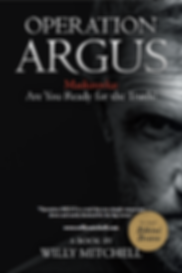 OPERATION ARGUS BOOK COVER FINAL.png