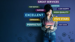 Podcast: Empowering Employees Through Well-Deployed Technology