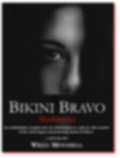 Bkini Bravo Cover small.png