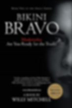 Bikini BRAVO BOOK COVER FINAL.png