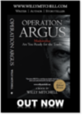 Operation ARGUS OUT NOW.png