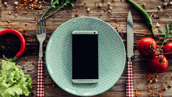 #InsightsIn5: Food Delivery: The Quest for Replacement Revenues