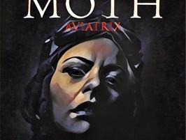 REVIEW: Gipsy MOTH, Aviatrix