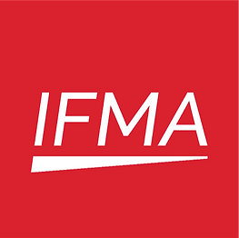 IFMA RED SQUARE.png