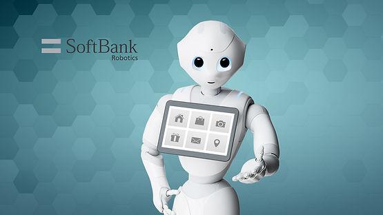 softbankrobotics.jpg