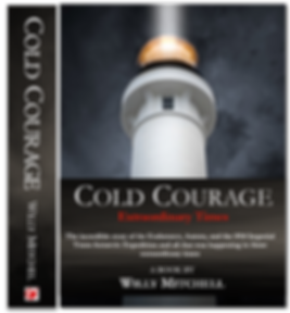 COLD COURAGE FINAL.png
