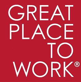 Great Place to Work Logo.jpg