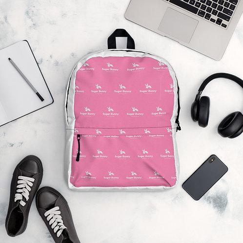 Sugar Bunny | Backpack