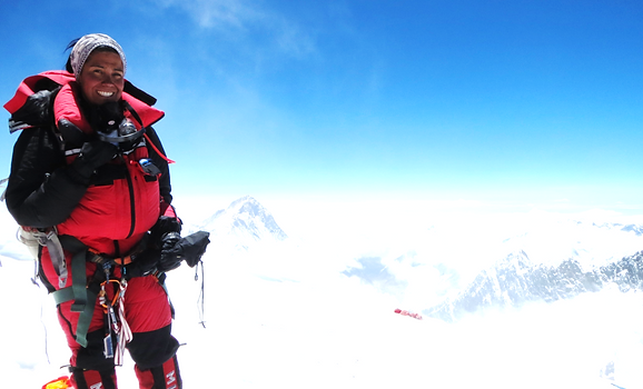 Georgina Everest Enhanced.png