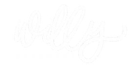 Willy Mitchell Signature 2 White.png