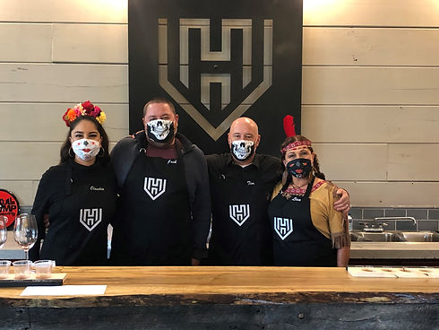 HV Team Halloween 2020.jpg