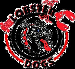 19223LobsterDogs_logo.png