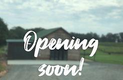 TR Opening Soon.jpg