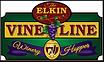 Elkin Vine Line.png