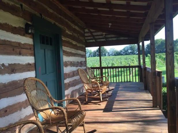 Cabin 1.webp