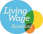 Living Wage.jpg