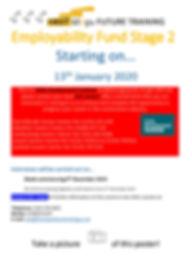 EF stage 2 Starting Info 2020 IMAGE.jpg