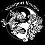 Westport Logo.png