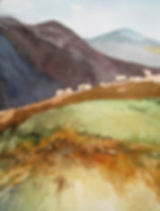 Cumbrian Hills.jpg