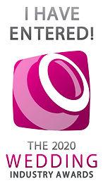TWIA2020-1.jpg