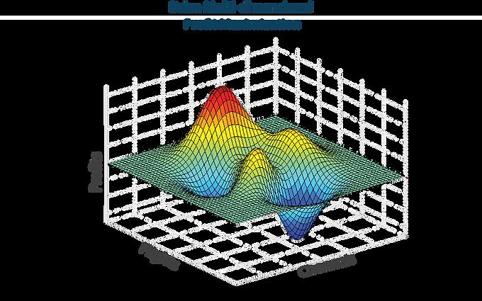 QO_dimension_brochure.png