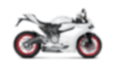 899 Panigale.png