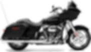 Road Glide.png
