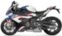 2019-New-BMW-S1000RR-2.jpg