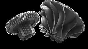 3D%2Bprinted%2Bcompressor%2Band%2Bgear_e
