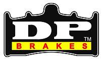 Dp_brakes.jpg