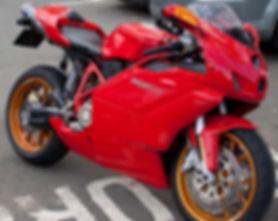 Ducati_999.jpg