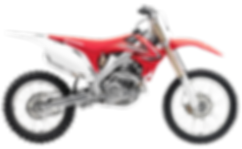 CRF Dirt bike.png