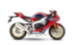 cbr1000rr.png