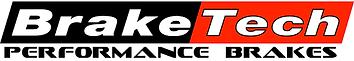 Braketech.png